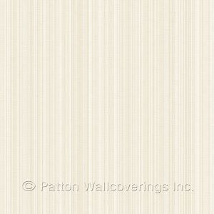 LL29541 ― Eades Discount Wallpaper & Discount Fabric