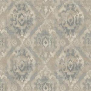 LL4716 ― Eades Discount Wallpaper & Discount Fabric