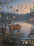 Lake Forest Lodge