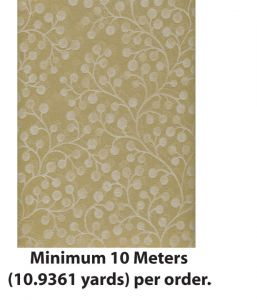 M6203 ― Eades Discount Wallpaper & Discount Fabric