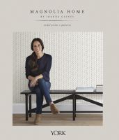 MAGNOLIA HOME ARTFUL PRINTS + PATTERNS