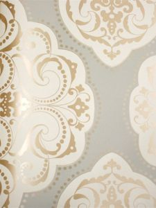 MC10405 ― Eades Discount Wallpaper & Discount Fabric