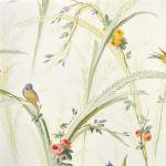 Meadowlark MEA19321