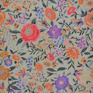 MI10015 ― Eades Discount Wallpaper & Discount Fabric