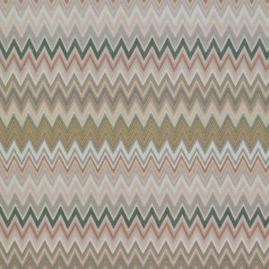 MI10065 ― Eades Discount Wallpaper & Discount Fabric