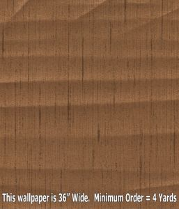 MI411 ― Eades Discount Wallpaper & Discount Fabric