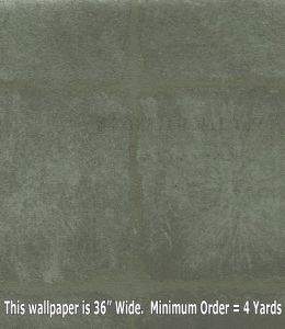 MI421 ― Eades Discount Wallpaper & Discount Fabric