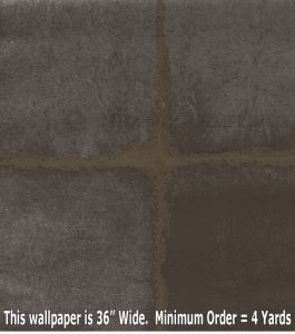 MI425 ― Eades Discount Wallpaper & Discount Fabric