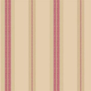 ML1259 ― Eades Discount Wallpaper & Discount Fabric