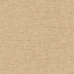 ML1270 ― Eades Discount Wallpaper & Discount Fabric