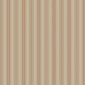 ML1300 ― Eades Discount Wallpaper & Discount Fabric