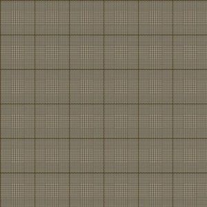 ML1354 ― Eades Discount Wallpaper & Discount Fabric