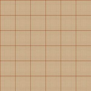 ML1355 ― Eades Discount Wallpaper & Discount Fabric