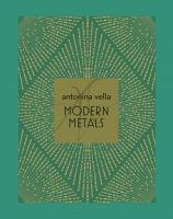 MODERN METALS BY YORK