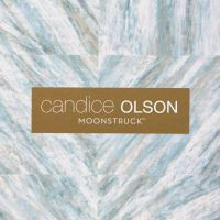 CANDICE OLSON MOONSTRUCK