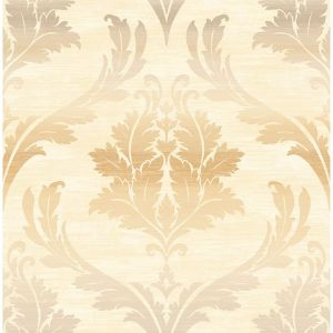 MT80205 ― Eades Discount Wallpaper & Discount Fabric