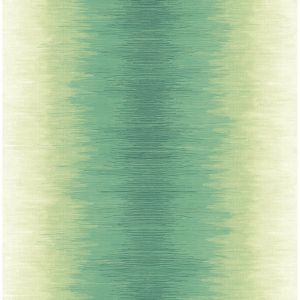 MT80304 ― Eades Discount Wallpaper & Discount Fabric