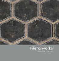 Metalworks