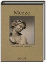Mezzo by Beacon House