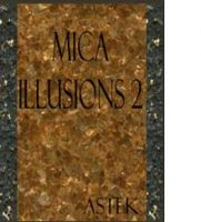 Mica Illusions 2