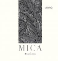 Mica by Seabrook Wallcoverings