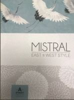 Mistral by East West Style