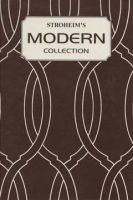 Stroheim Modern Collection