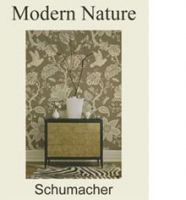 Schumacher Modern Nature