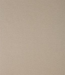 NB530704 ― Eades Discount Wallpaper & Discount Fabric