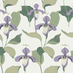 NV5528 ― Eades Discount Wallpaper & Discount Fabric