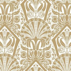 NV5534 ― Eades Discount Wallpaper & Discount Fabric