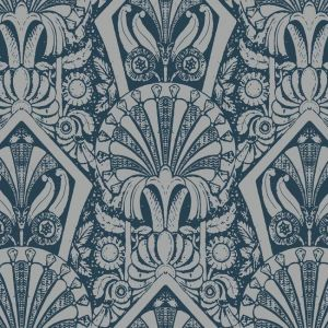 NV5536 ― Eades Discount Wallpaper & Discount Fabric