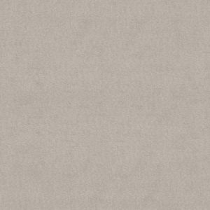 NW6516 ― Eades Discount Wallpaper & Discount Fabric