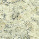Nautical Living NY4837