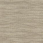 Designer Resource By York Wallcovering