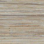 Grasscloth By York NZ0796