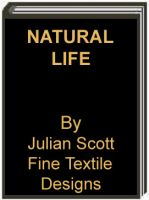 Natural Life by Julian Scott