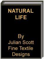 Natural Life by Julian Scott