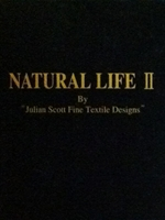 Natural Life 2 by Julian Scott