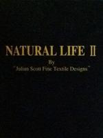 Natural Life 2 by Julian Scott