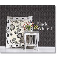 Norwall Black & White 2