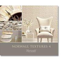 Norwall Textures 4
