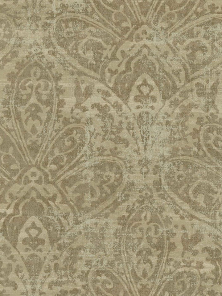 Ol91907 Eades Discount Wallpaper Discount Fabric