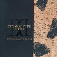 Organic Cork