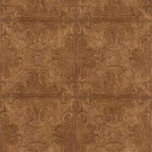 PA131206 ― Eades Discount Wallpaper & Discount Fabric