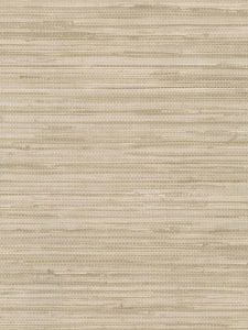 PA34210 ― Eades Discount Wallpaper & Discount Fabric