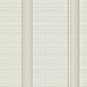 PH4654 ― Eades Discount Wallpaper & Discount Fabric