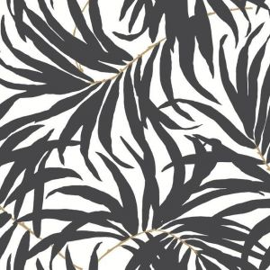 PSW1029RL ― Eades Discount Wallpaper & Discount Fabric