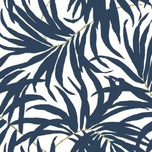PSW1030RL ― Eades Discount Wallpaper & Discount Fabric