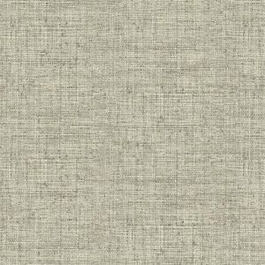PSW1039RL ― Eades Discount Wallpaper & Discount Fabric